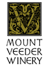 Mount Veeder Winery