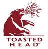 Toasted Head